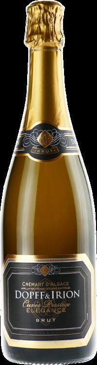 bouteille-ecomfiche-elegance-cuvee-prestige-a-o-c-cremant-d-alsace