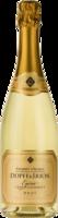 bouteille-ecomfiche-egerie-brut-chardonnay-a-o-c-cremant-d-alsace