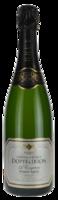 bouteille-ecomfiche-l-exception-brut-pinot-gris-a-o-c-cremant-d-alsace