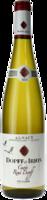 bouteille-ecomfiche-sylvaner-cuvee-rene-dopff-a-o-c-alsace
