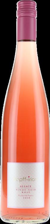 bouteille-ecomfiche-pinot-noir-rose-a-o-c-alsace