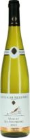 bouteille-ecomfiche-chateau-de-riquewihr-les-amandiers-muscat-a-o-c-alsace