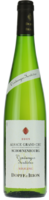 bouteille-ecomfiche-grand-cru-schoenenbourg-riesling-vendanges-tardives-a-o-c-alsace