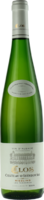 bouteille-ecomfiche-les-tommeries-riesling-a-o-c-alsace
