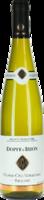 bouteille-ecomfiche-grand-cru-vorbourg-riesling-a-o-c-alsace-grand-cru