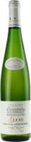 bouteille-ecomfiche-les-ecuyers-pinot-blanc-a-o-c-alsace